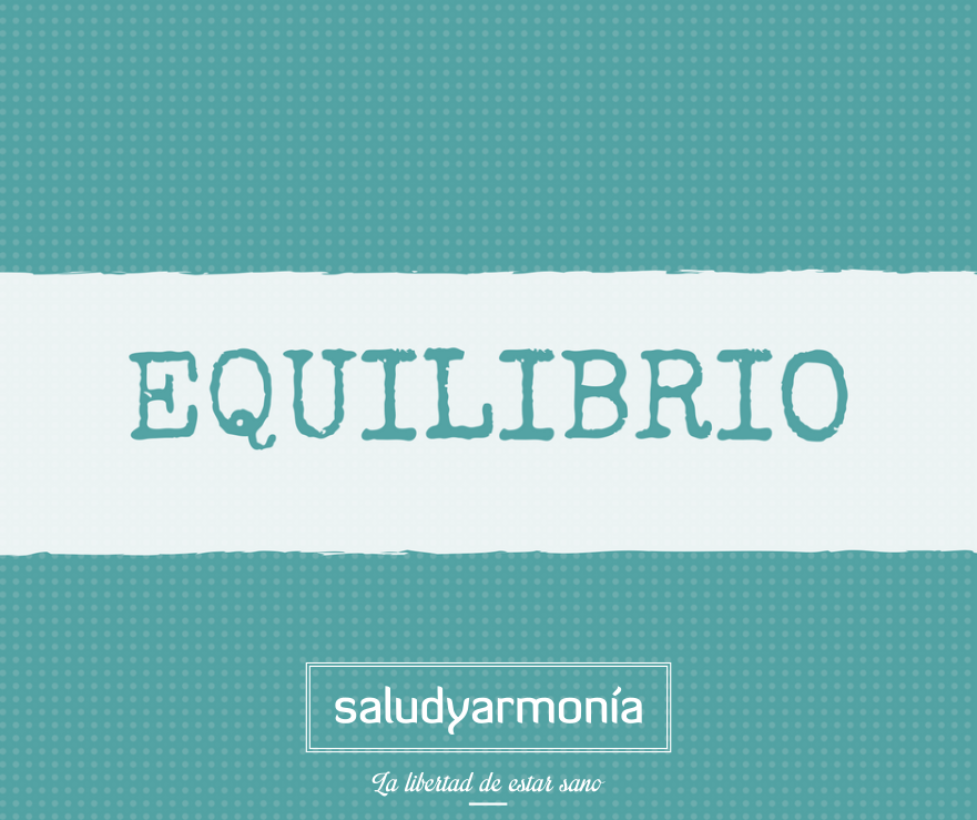 equilibrio-png